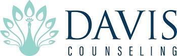 DAVIS HORIZ-COLOR logo_resized